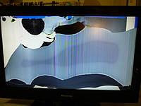 Платы от LCD TV Hisense LCD24V87P поблочно, в комплекте (разбита матрица).