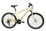 """Велосипед Mascotte Camellia 18"""" Coffee"""