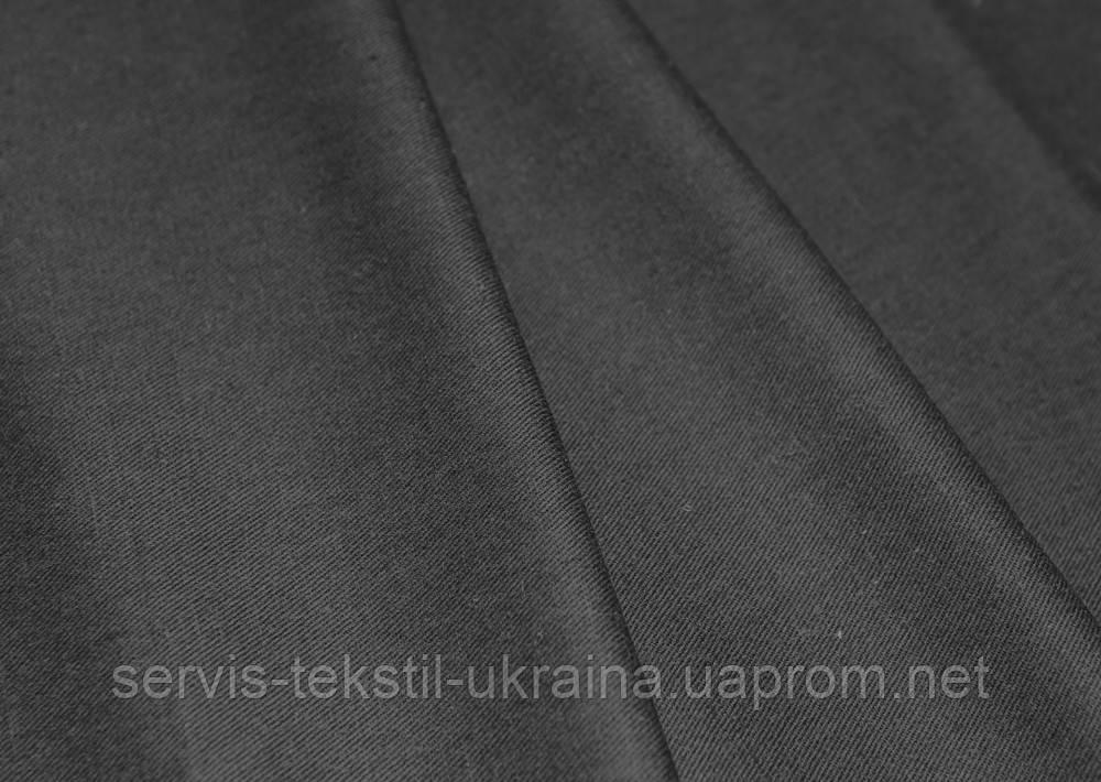 Ткань для производ.одежды 12С132-ШР/р.т.+Гл+У