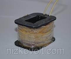 Катушка к электромагниту ЭМ-33-5 (ЭМИС 3100/3200)  ПВ 100%  напряжение 380 В