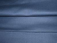 Ткань для производ.одежды 12С332-ШР+Гл+У/р.т.