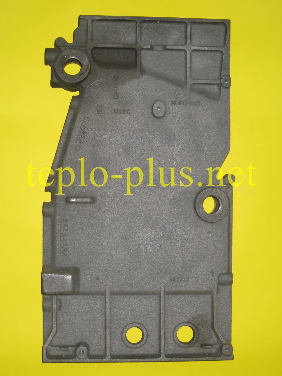 Цена секция теплообменника Пластины теплообменника Alfa Laval AQ6-FL Иваново
