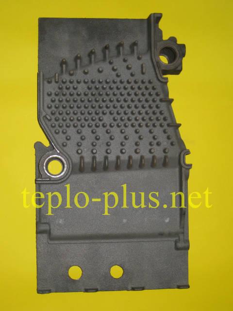 Секция теплообменника правая 062478 Vaillant atmoVIT exclusiv, фото 2