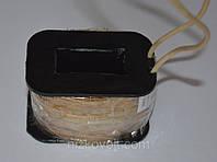 Катушка электромагнита ЭМ-33-5  (ЭМИС 3100/3200)  ПВ 100%  напряжение 220 В, фото 1