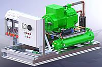 Инжиниринговые услуги. Проектирование климатического оборудования, инженерных сетей и систем.