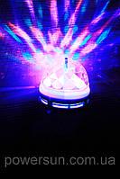 Лампа светодиодная LED Mini Party Light Lamp