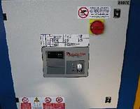 Промышленный холодильник 40 квт б/у - модель R45 от Industrial Frigo