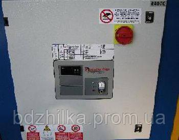 Промышленный холодильник 40 квт б/у - модель R45 от Industrial Frigo - фото 1