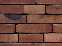 """Плитка клинкерная ручной формовки """"Nature 7"""" Brick E"""