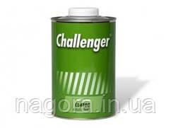 1К адгезионный грунт для пластика