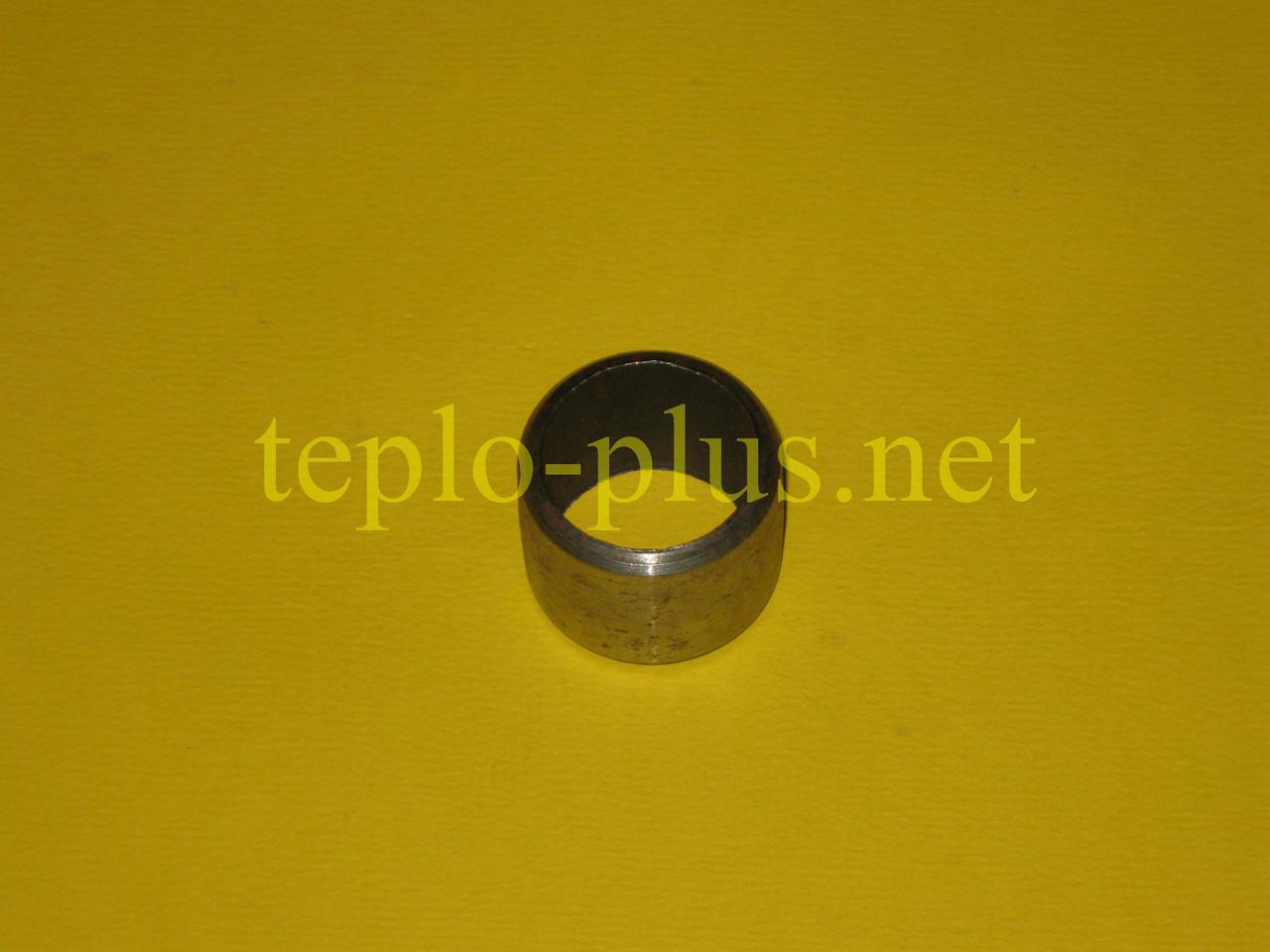 Ниппель секции теплообменника 061523 Vaillant atmoVIT exclusiv