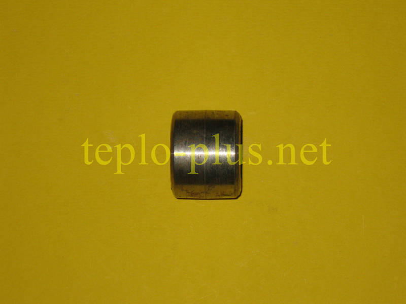 Ниппель секции теплообменника 061523 Vaillant atmoVIT exclusiv, фото 2