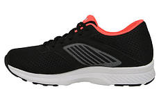 Женские кроссовки для бега ASICS FUZOR  (T6H9N 9000), фото 3