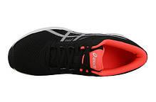Женские кроссовки для бега ASICS FUZOR  (T6H9N 9000), фото 2