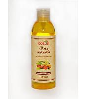 """Натуральное масло для ухода за волосами и телом """"Масло Жожоба"""", 50 мл"""