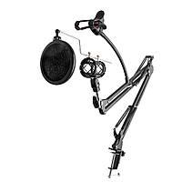 Мобильная студия звукозаписи Remax CK-100