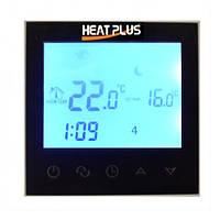 Терморегулятор Heat Plus BHT 321GB