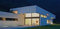 Архитектурный проект дома от студии