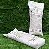 Купить Комплексное минеральное удобрение  для газона Нитроаммофоска NPK 16 16 16 + 6S.  в Киеве 25 кг