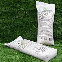 Удобрение Азотно-Фосфорно-Калийное NPK 16:16:16 + 6% серы  25 кг купить Киев в розницу