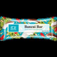 Батончик «Банзай Бар» (Banzai bar)