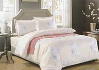 Оригинальные евро комплекты постельного белья от производителя