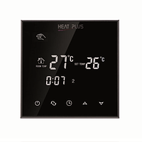 Терморегулятор Heat Plus BHT 800GbS2