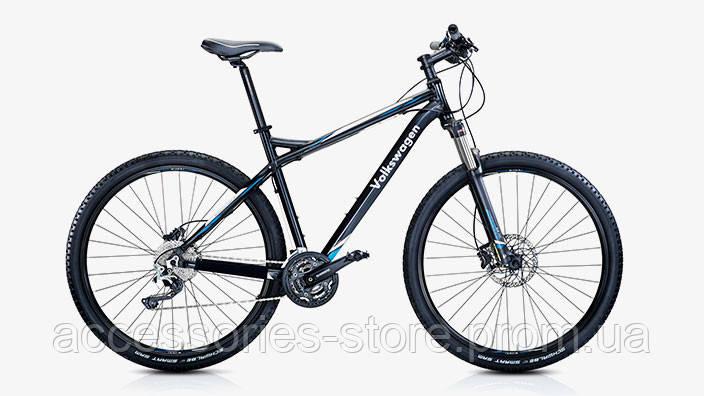 "Горный велосипед Volkswagen Mountainbike 650B, Wheels 27,5"""