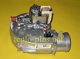 Вентилятор 0020020008 Vaillant turboTEC Pro / Plus, TURBOmax Pro / Plus, aquaPLUS / aquaBLOCK, фото 4