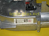 Вентилятор 0020020008 Vaillant turboTEC Pro / Plus, TURBOmax Pro / Plus, aquaPLUS / aquaBLOCK, фото 5