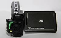 Автомобильный видеорегистратор F900LHD