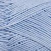 YarnArt Бегония - 4917 светло голубой