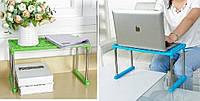 Подставка - Столик складная, полка, стеллаж