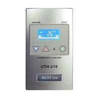 Терморегулятор UTH-210, фото 1