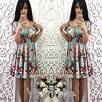 6261bd7c3b3 Свободное Платье с Открытыми Плечами — Купить Недорого у Проверенных ...
