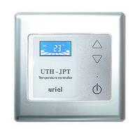 Терморегулятор UTH-JPT, фото 1