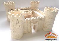 Крепость Пана Цеглы, фото 1