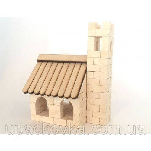 Пекарня Пана Цеглы
