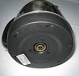 Чайник электрический дисковый 2 л. Domotec MS-5005 - бытовой электрочайник, фото 3