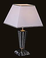 Настільна лампа 50 443 85
