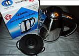 Чайник электрический дисковый 2 л. Domotec MS-5005 - бытовой электрочайник, фото 5