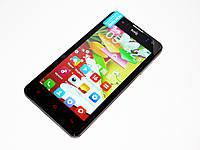"Смартфон HTC 601 / 606 - 2Sim+ Экран 4,5"" + Android"