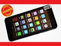 "Смартфон HTC S5300 Черный - 5,5"" 4Ядра 5Мпх GPS 3G Android"