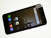 "Смартфон HTC S5300 Белый - 5,5"" 4Ядра 5Мпх GPS 3G Android"