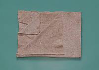 Салфетки ЭКОНОМ для мытья пола 50х70 см