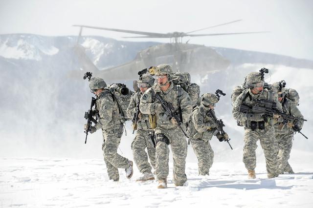 Костюмы горка, тактическая ветрозащитная военная одежда