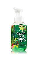 Мыло-пена Bath&Body Works Vanilla Bean Noel