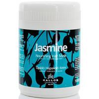 Каllos Jasmine maska 1000 мл.