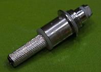 Сменный испаритель для электронных сигарет и атомайзеров Kanger T3D Evod Mega Protank 3 Aerotank EMOW