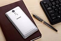 Смартфон Lenovo K5 Note 3/32Gb новый